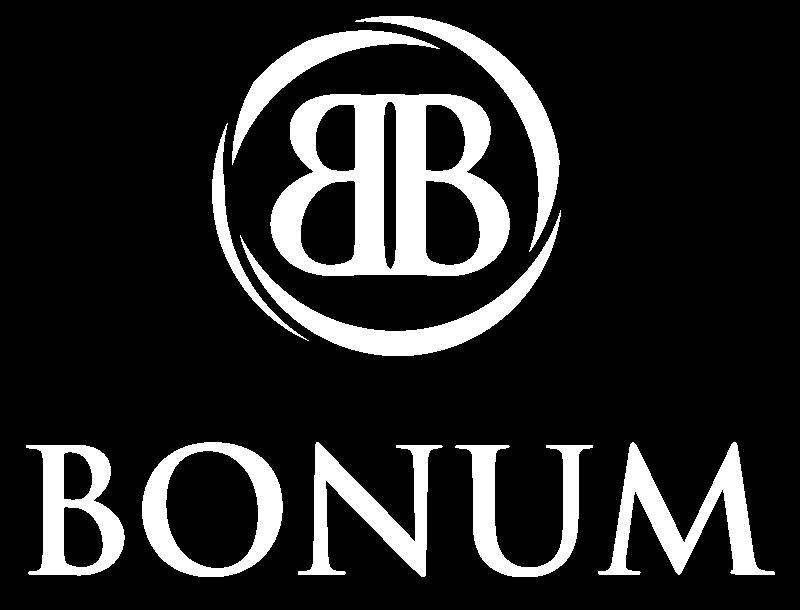 Bonum logo